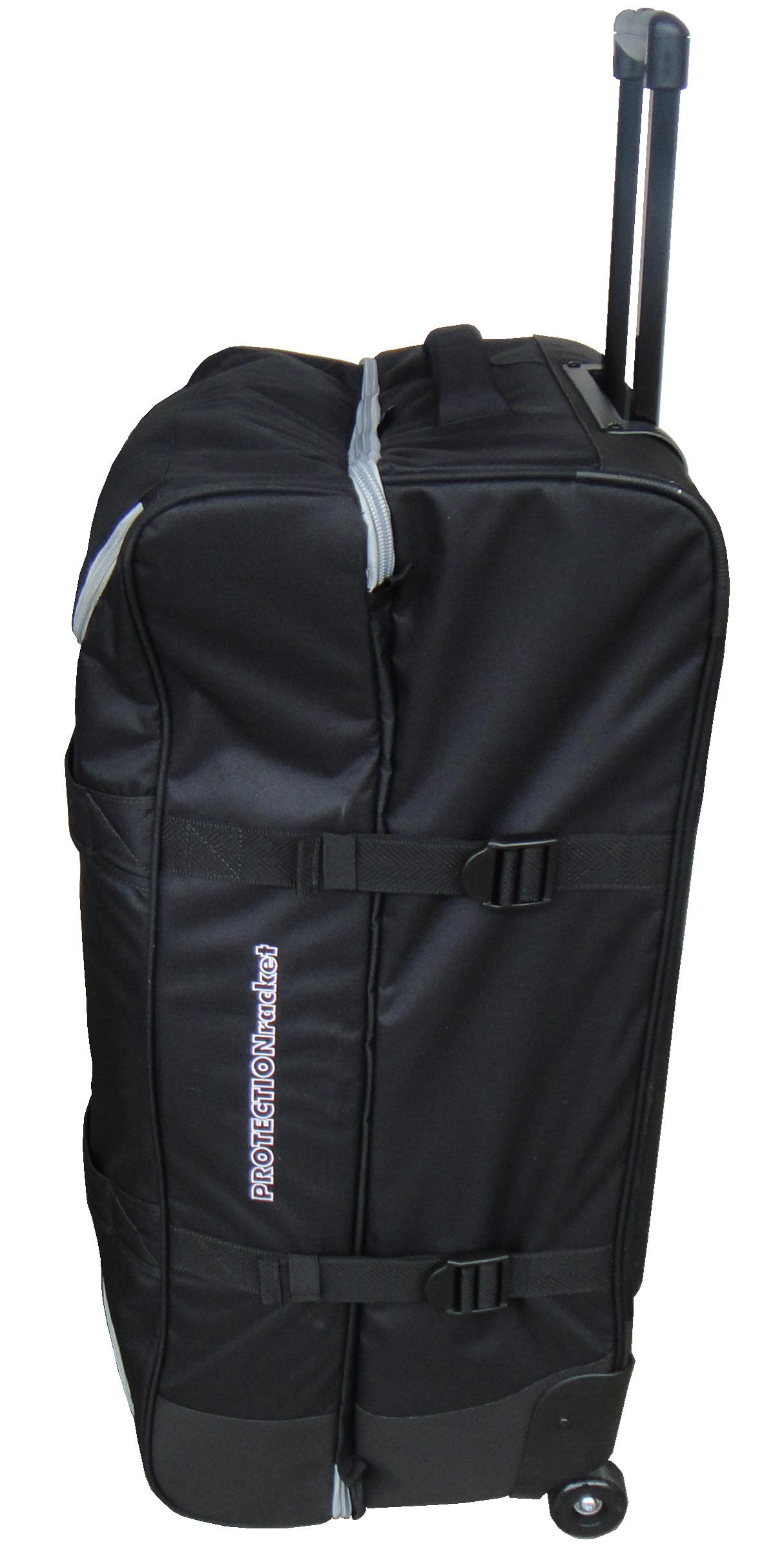 TCB Suitcase 65ltr