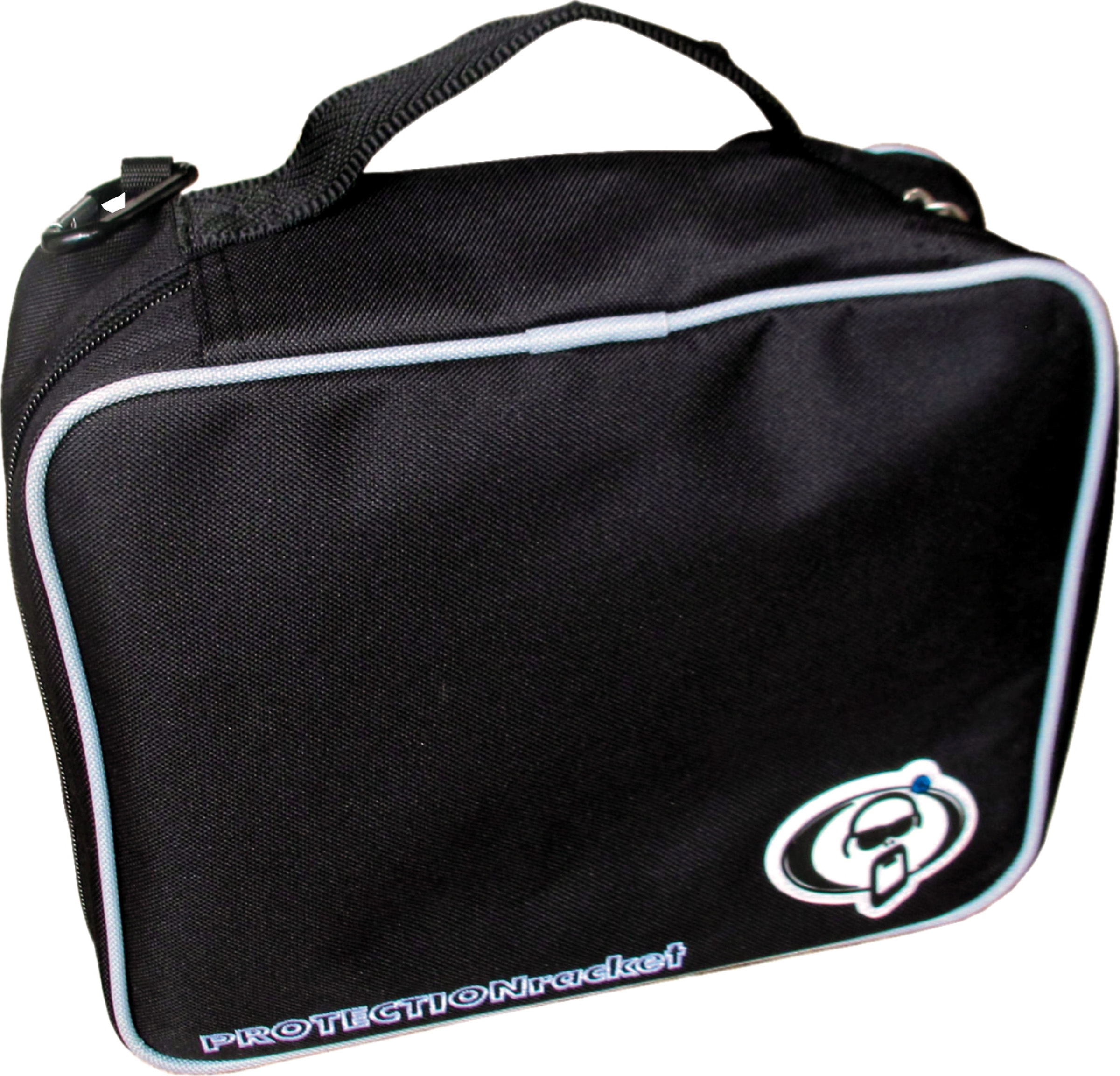 Mini Storage Bag LARGE