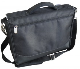 4276-86-tm-laptop-briefcase-13-15_3