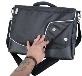 4276-86-tm-laptop-briefcase-13-15_5