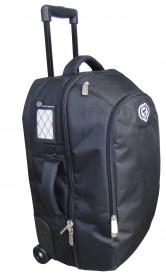 4277-36-carry-on-touring-overnight-bag_1