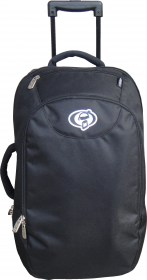4277-36-carry-on-touring-overnight-bag_2