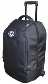 4277-36-carry-on-touring-overnight-bag_3