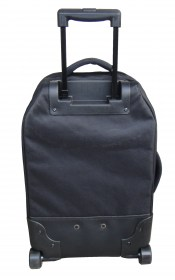 4277-36-carry-on-touring-overnight-bag_4