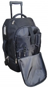 4277-36-carry-on-touring-overnight-bag_5