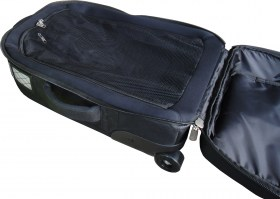 4277-36-carry-on-touring-overnight-bag_6