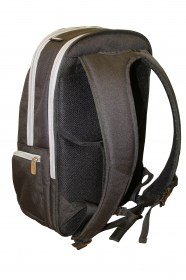 6279-10_Business Back Pack_2018_Main_KMC1 (4)
