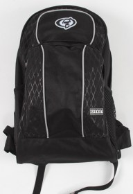 9418-00-streamline-back-pack_1