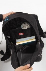 9418-00-streamline-back-pack_3