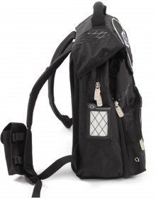 9419-00-classroom-back-pack_3