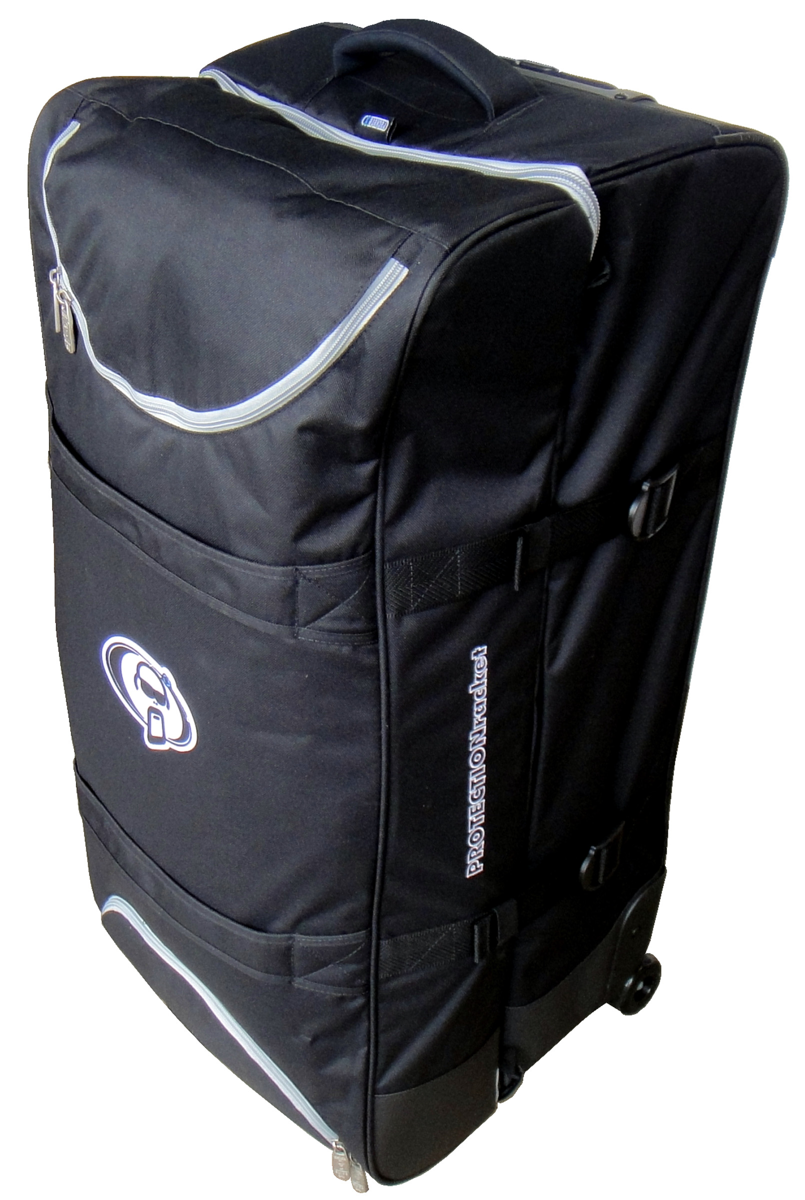 TCB Suitcase 80ltr