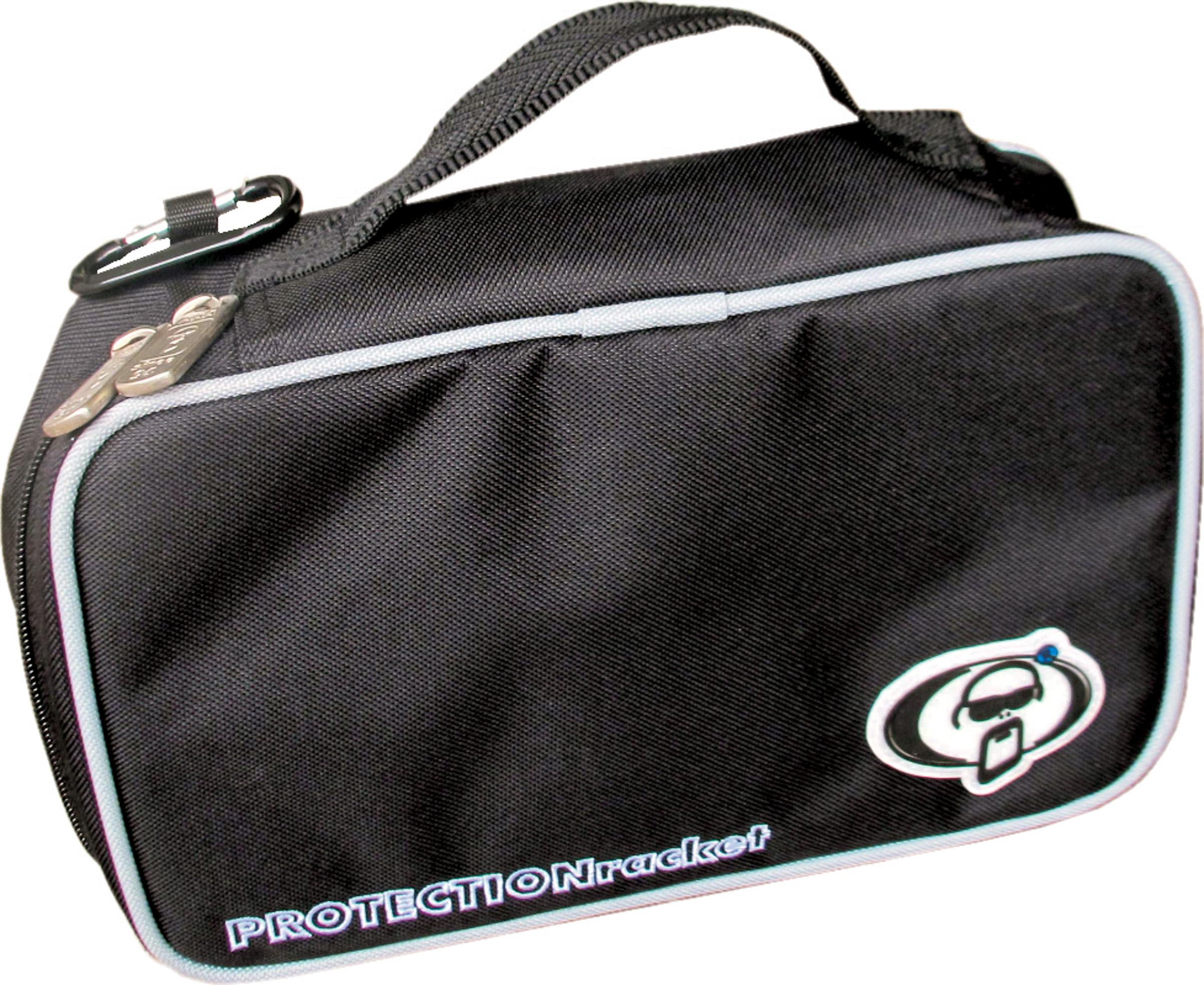 Mini Storage Bag MEDIUM