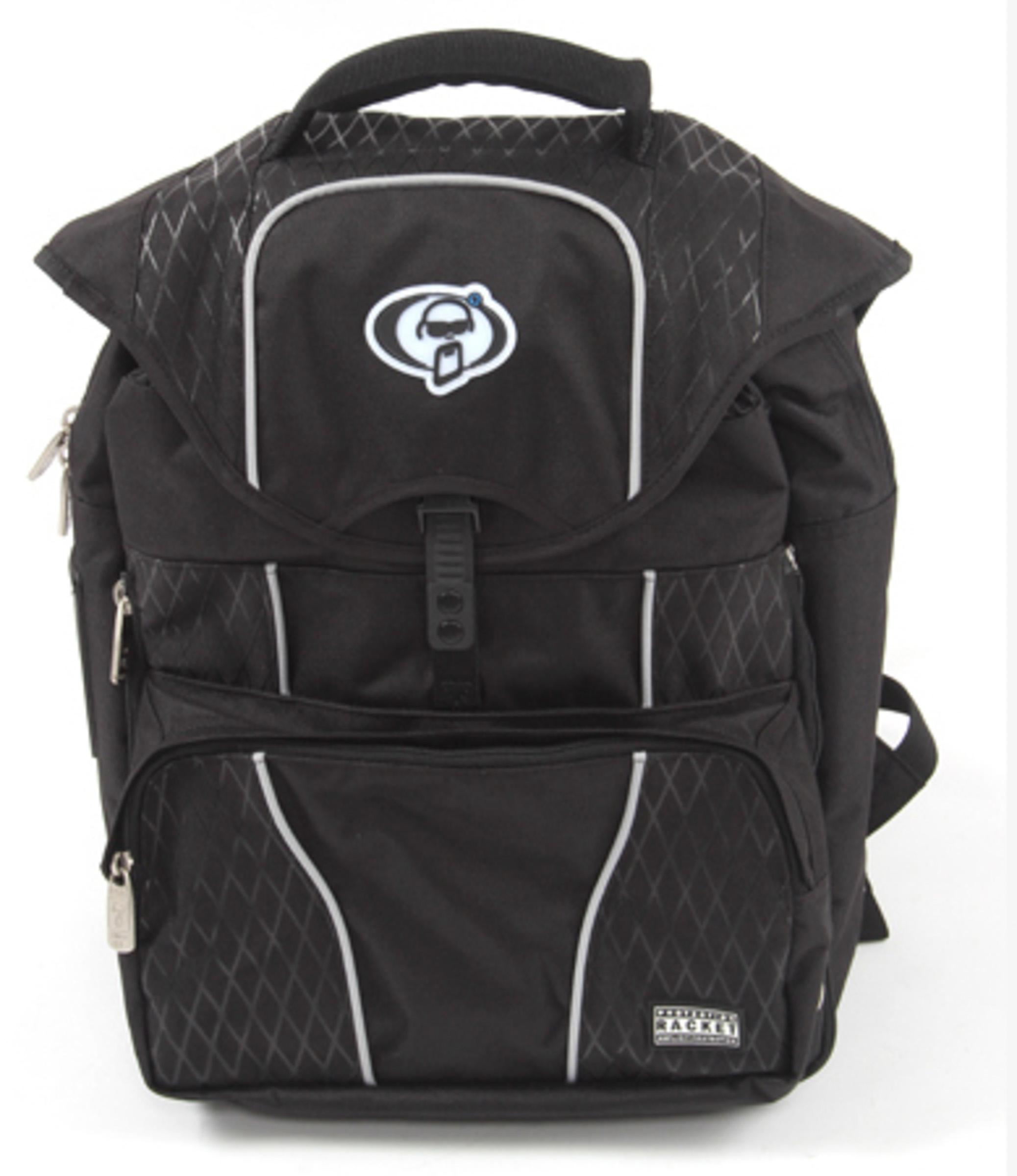 Classroom Backpack