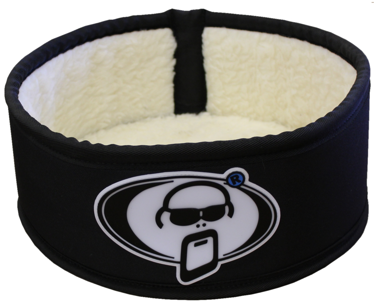 Pet Bed 14in x 6in