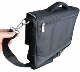 4276-35-15-tm-laptop-briefcase_4