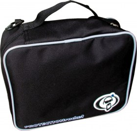 9273-99-mini-storage-bag-large_1