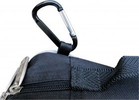 9273-99-mini-storage-bag-large_3