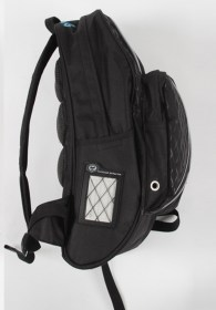 9418-00-streamline-back-pack_2