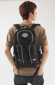 9418-00-streamline-back-pack_6