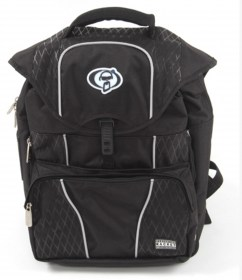 9419-00-classroom-back-pack_14