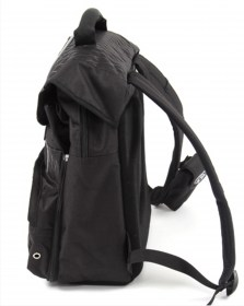 9419-00-classroom-back-pack_4