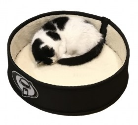 pet-bed-cat